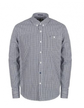 Weekend Offender Poe Shirt