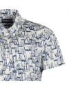 Barbour Boat Shirt