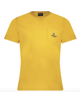 Barbour Tamar Tee
