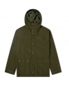 Barbour Renlow Casual Jacket