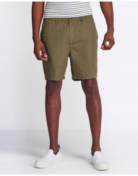 Lyle & Scott Ripstop Short