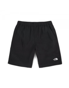 The North Face Classic Rapids Water Short