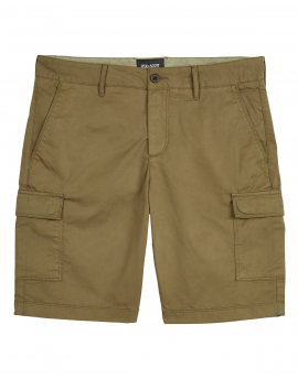Lyle & Scott Cargo Shorts