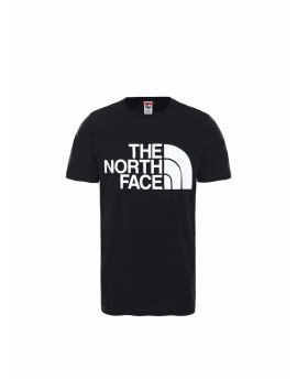 The North Face Standard Tee