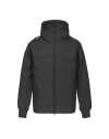 Ma.Strum Full Zip Hooded Softshell