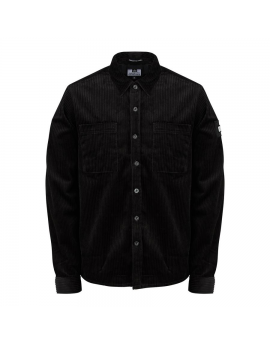 Weekend Offender Palolem Cord Shirt