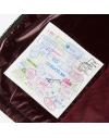Carbone Jacket