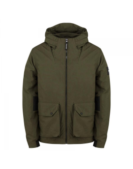 Weekend Offender Valencia Jacket