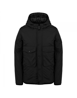 Weekend Offender Salinas Jacket
