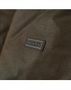 Barbour Wax Hoodie Jacket