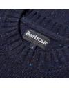 Barbour Netherton Crew Knit