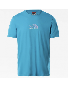 The North Face Fine Alpine Equipment Tee 3
