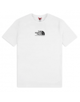 The North Face Fine Alpine Equipment 3 T-shirt