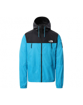 The North Face Black Box 1990 Wind Jacket