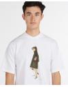 Lyle & Scott Pocket T-Shirt
