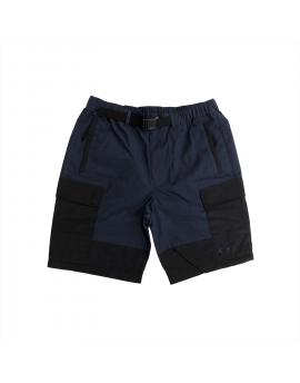 Ma.Strum Combat Shorts